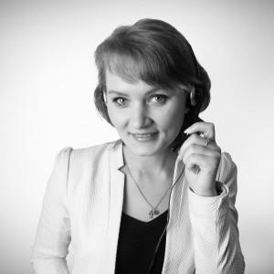 Kristina Lorenz