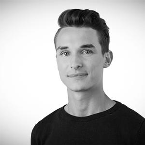 Tristan Schmidt