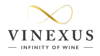 Vinexus Weinhandelsgruppe