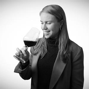 Helen-Sophie Weisbrodt